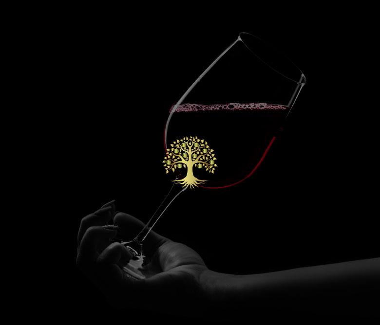 Lên lịch hẹn và thưởng thức nhiều loại rượu thử mới chưa có trên thị trường.